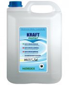 Grovreng�ring - Grovreng�ring Kraft Natur 5L