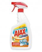 Allreng�ring - Allreng�ring AJAX Universal spray 750ml